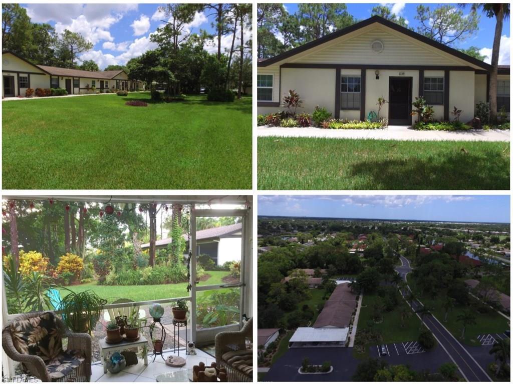 1039 Pine Isle LN 1039, NAPLES, FL 34112