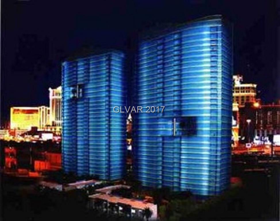 4575 DEAN MARTIN Drive 610, Las Vegas, NV 89103