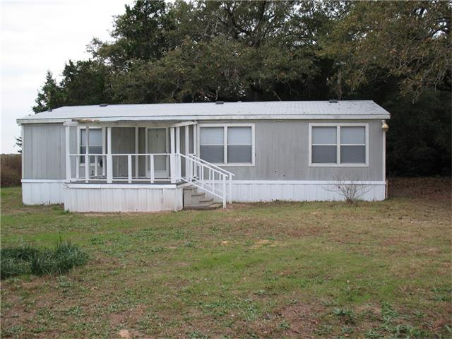 1747 County Road 107, Paige, TX 78659