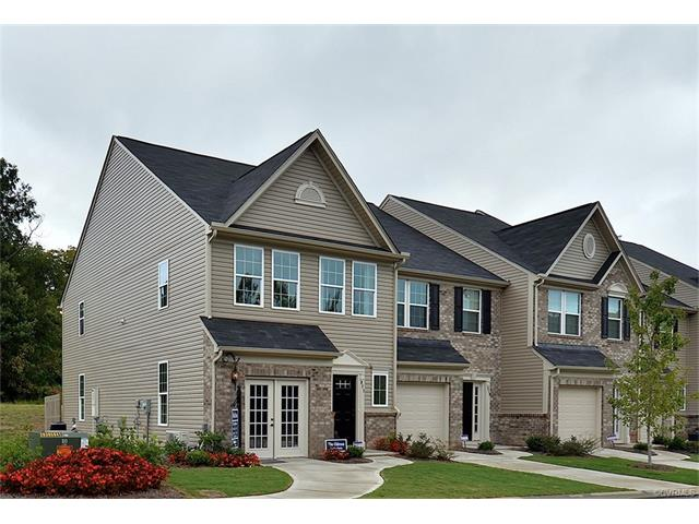 4240 Rosedown Place V-A, Henrico, VA 23223