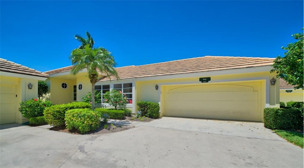 2227 NW Seagrass Drive, Palm City, FL 34990