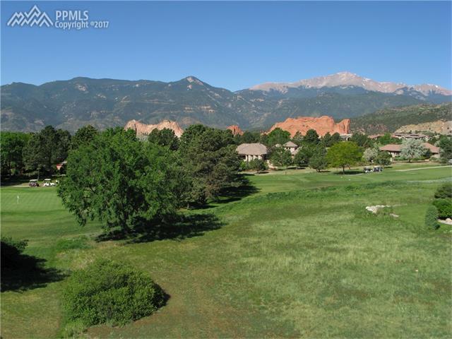 3710 Camels View, Colorado Springs, CO 80904
