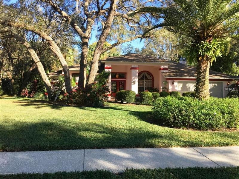 18162 AUTUMN LAKE BOULEVARD, HUDSON, FL 34667