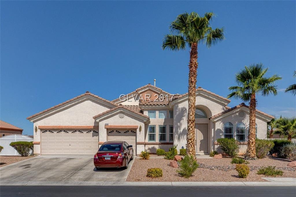 6608 SYCAMORE VIEW Street, Las Vegas, NV 89131