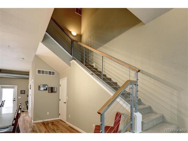 180 Roslyn Street 1206, Denver, CO 80230