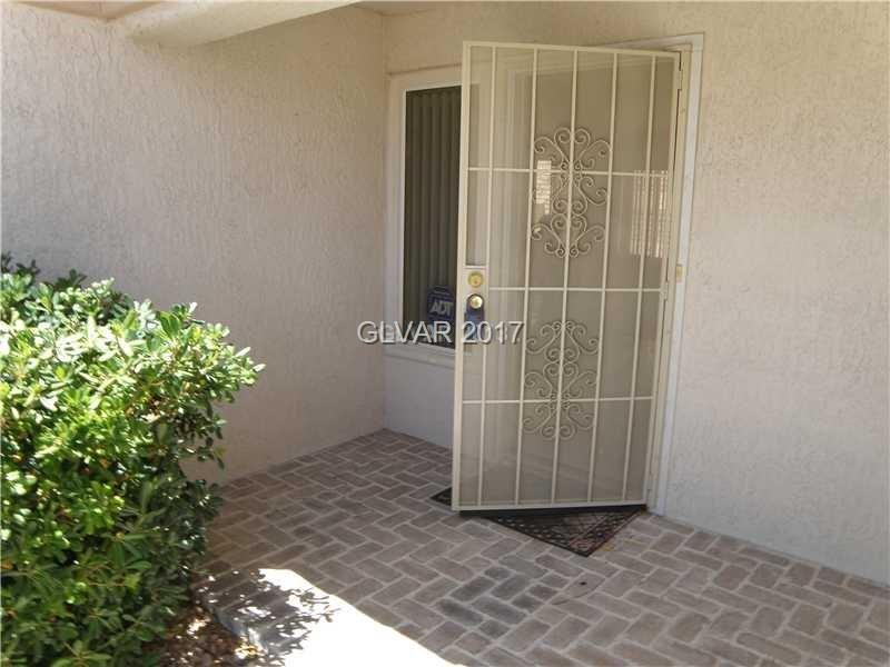 10704 PARADISE POINT Drive, Las Vegas, NV 89134