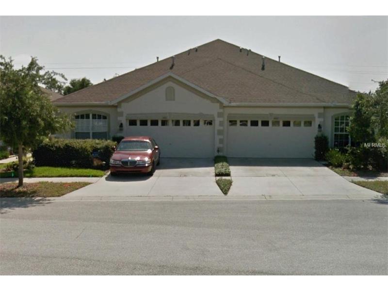 6911 SURREY HILL PLACE, APOLLO BEACH, FL 33572