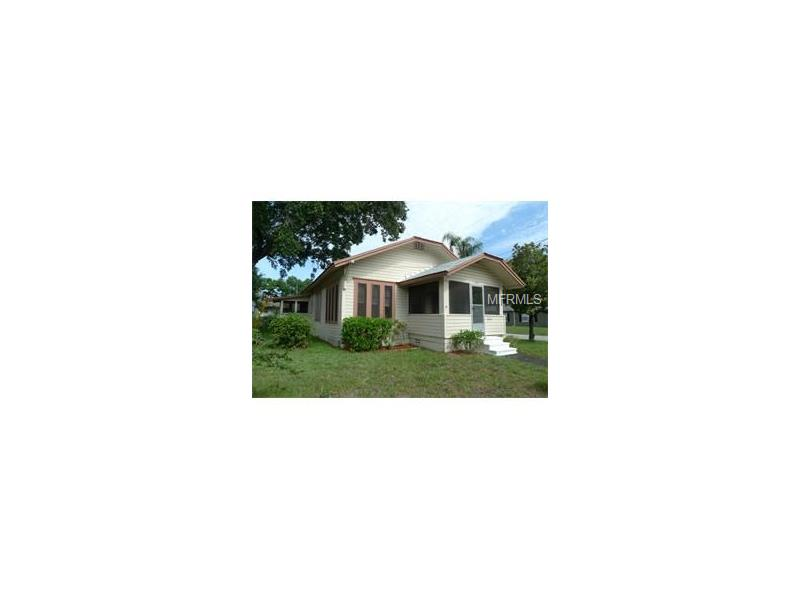 1020 N FERNCREEK, ORLANDO, FL 32803