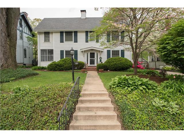 145 Gray Avenue, St Louis, MO 63119