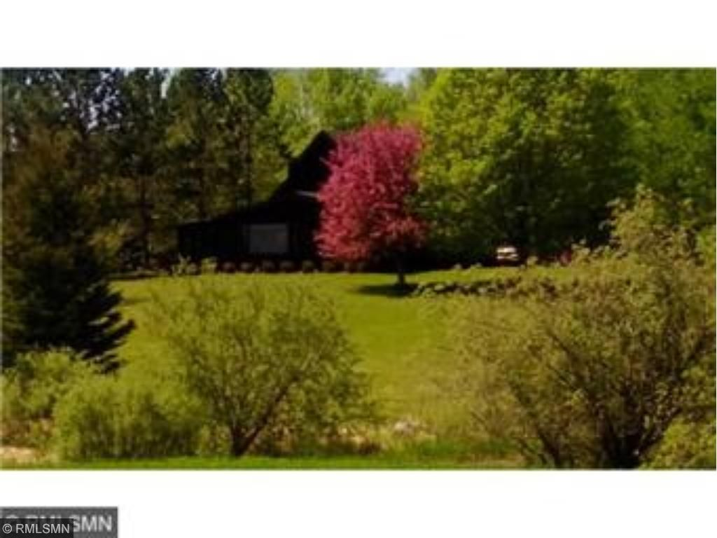 23760 Pass Road NE, Hines Twp, MN 56647