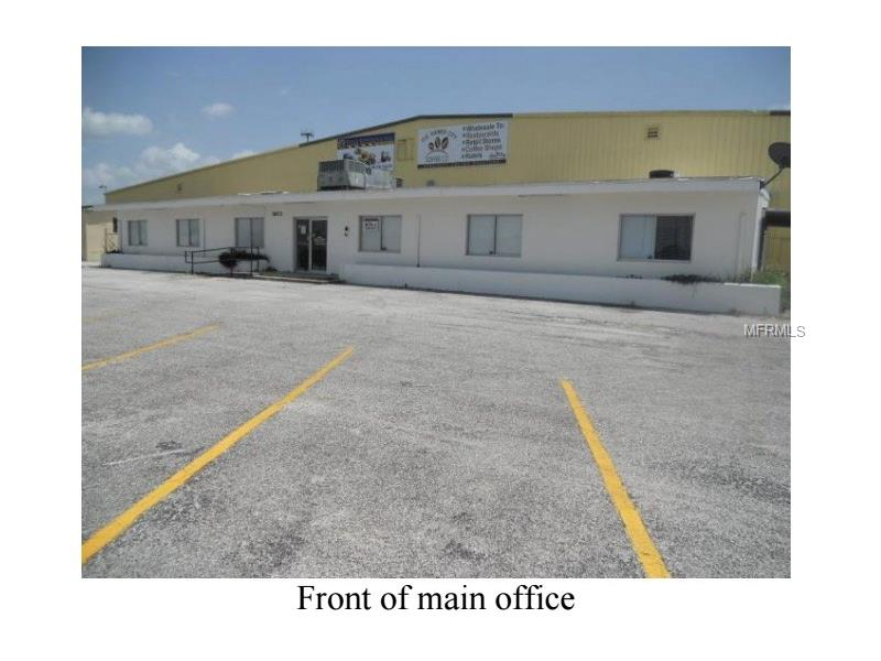 1603 GROVE AVENUE, HAINES CITY, FL 33844