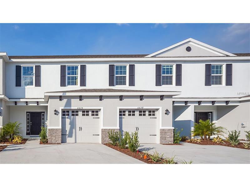 5528 TWILIGHT GREY LANE, SARASOTA, FL 34240