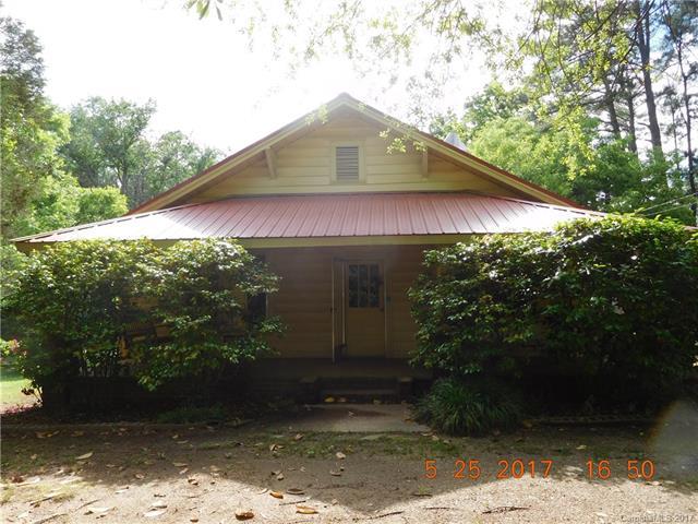 1114 Capps Road, Bessemer City, NC 28016