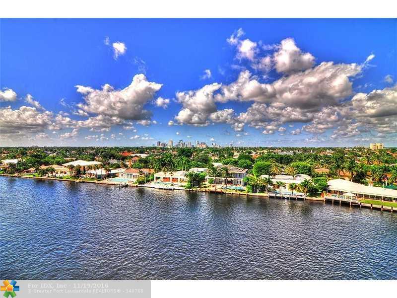 615 Bayshore Dr 701, Fort Lauderdale, FL 33304