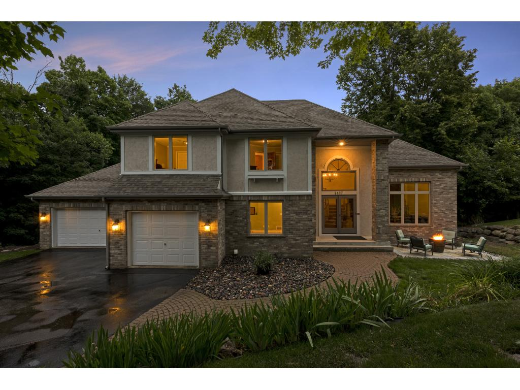 6407 Oxbow Bend, Chanhassen, MN 55317