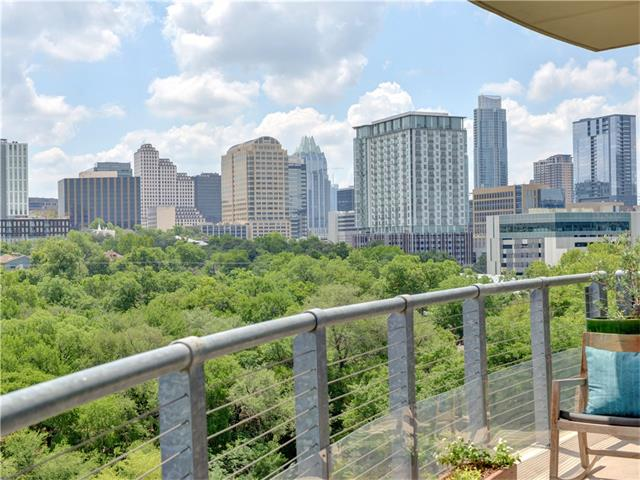901 W 9th St #605, Austin, TX 78703