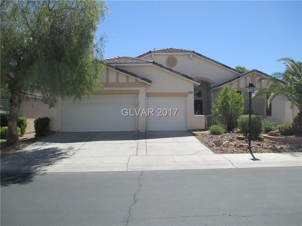 9016 SAW HORSE Street, Las Vegas, NV 89143