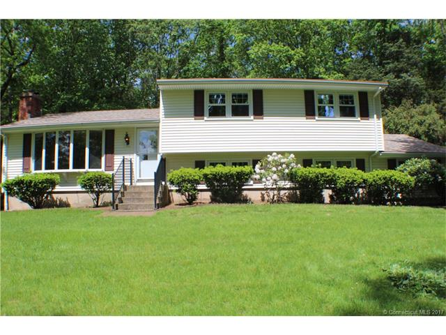 115 Mill Rd, North Haven, CT 06473