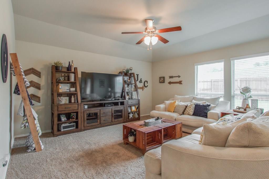 2929 Pecan Grove Drive, Anna, TX 75409