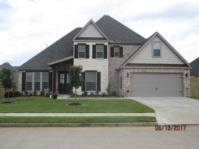 108 King Palms Way, Lumberton, TX 77657