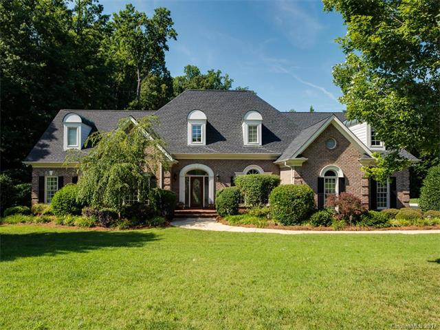 1117 Firethorne Club Drive, Marvin, NC 28173