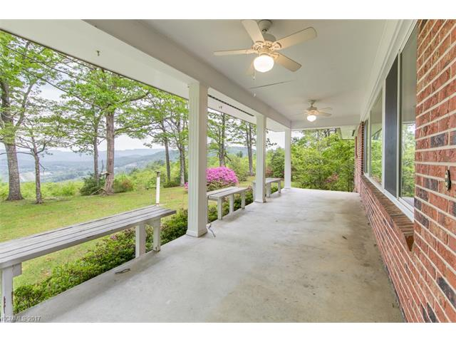 472 Top Of The Mountain Road, Hendersonville, NC 28739