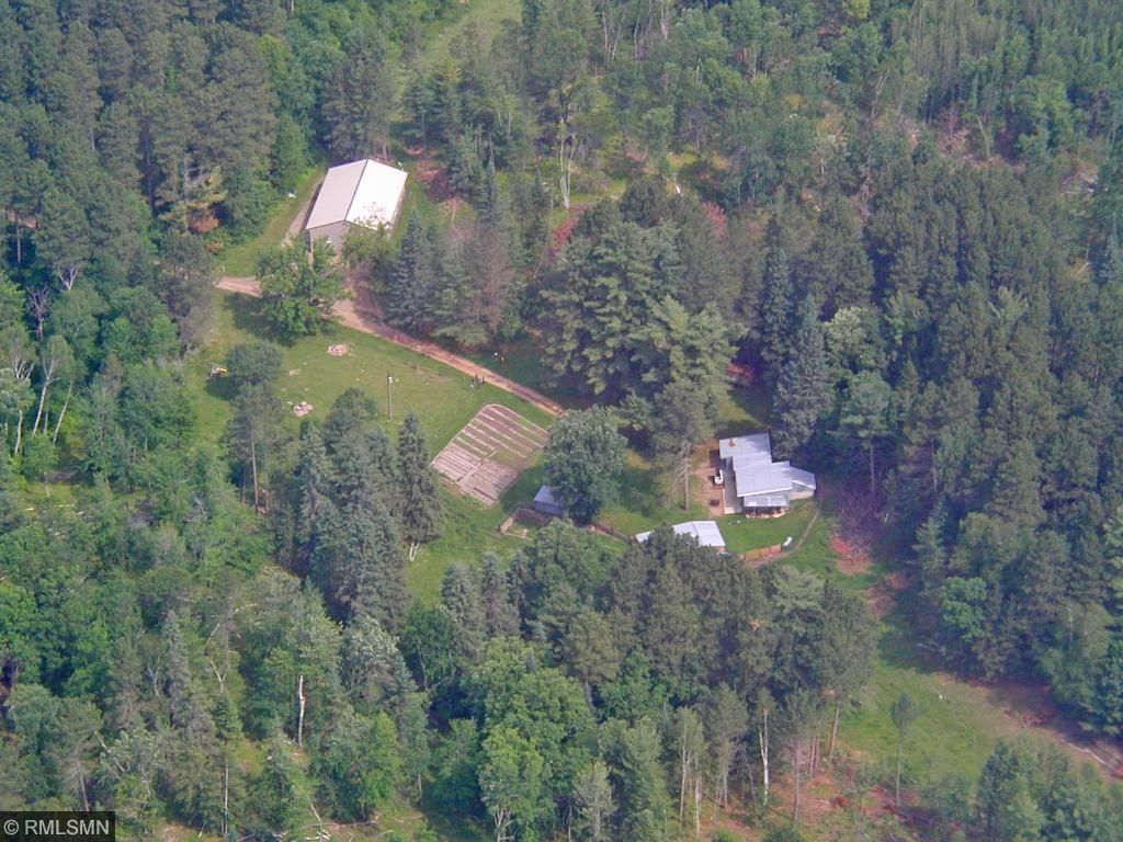 6672 73rd Avenue NW, Akeley, MN 56433