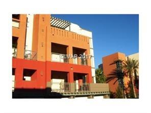 43 AGATE Avenue 405, Las Vegas, NV 89123