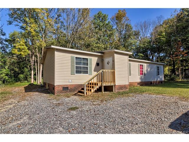 273 Carroll Street, Rock Hill, SC 29730