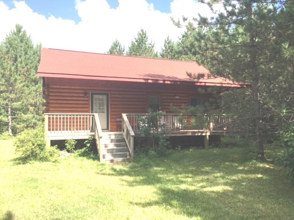 79854 Whispering Pines Lane, Norman Twp, MN 55795