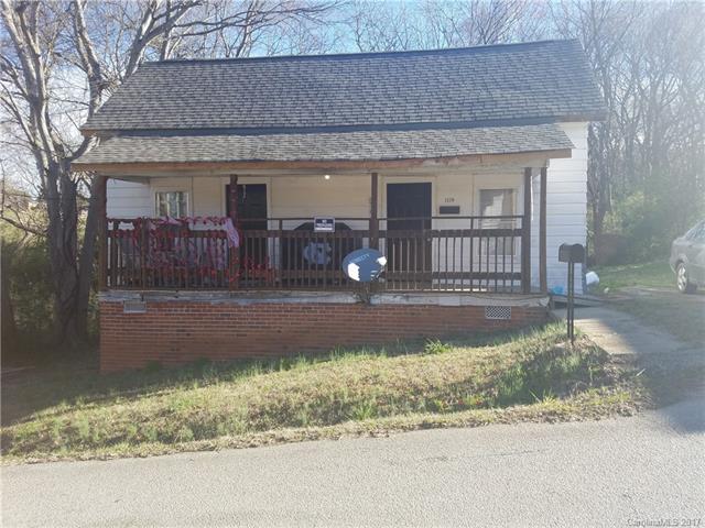 1126 6th Street, Lancaster, SC 29720