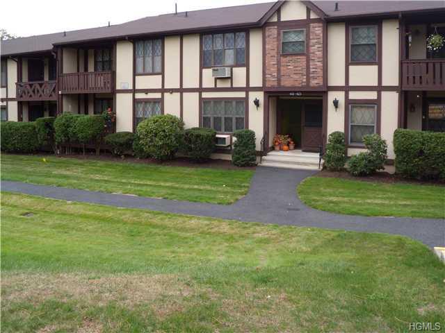418 Sierra Vista Lane, Valley Cottage, NY 10989
