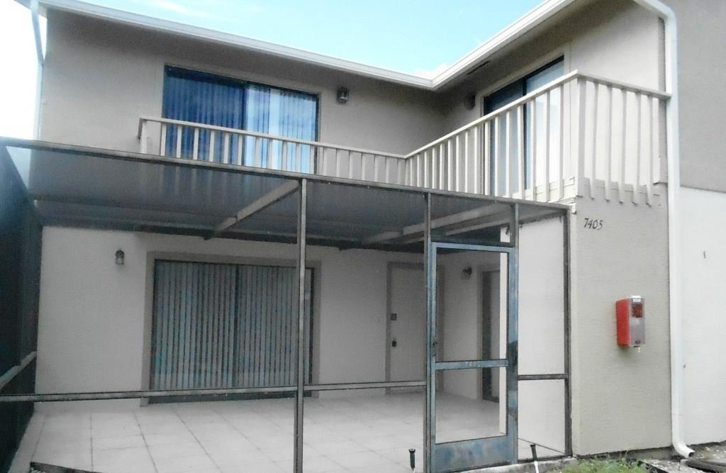 7405 SE Jamestown Terrace, Hobe Sound, FL 33455