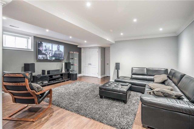 439 Maybank Ave, Toronto, ON M6N 3S7