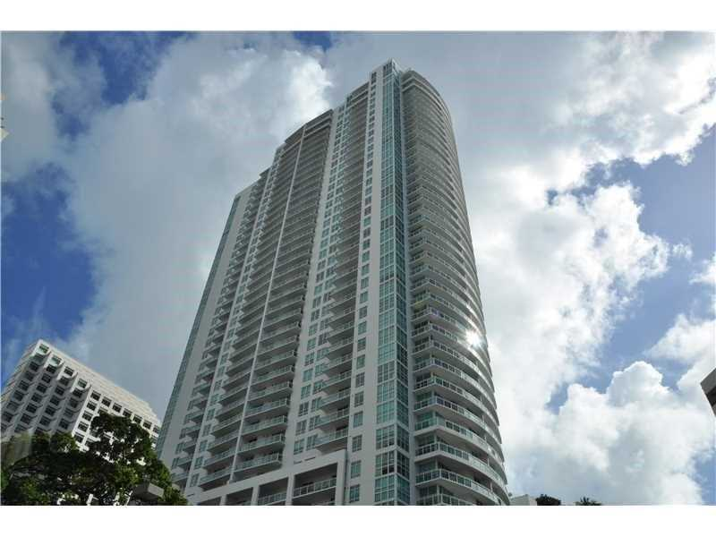 950 BRICKELL BAY DR 2001, Miami, FL 33131