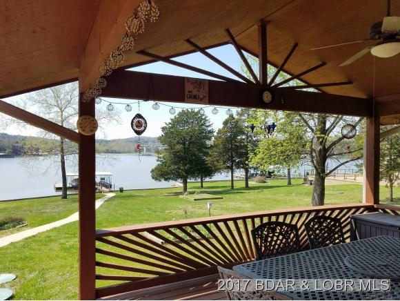 451 West Lake Park, Camdenton, MO 65020