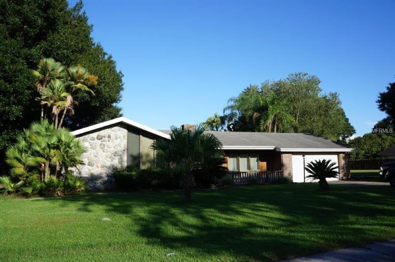 22436 SOUTHSHORE DRIVE, LAND O LAKES, FL 34639