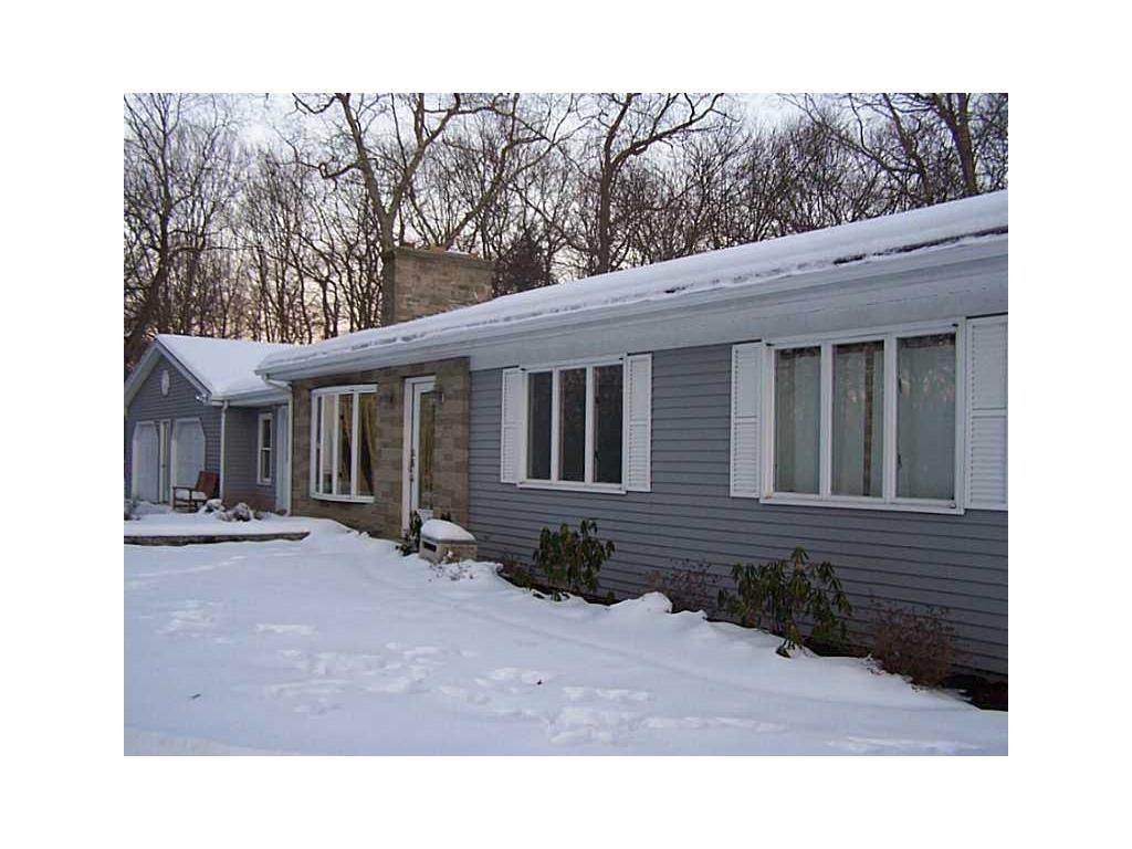 426 SOUTH COUNTY TRL, Exeter, RI 02822