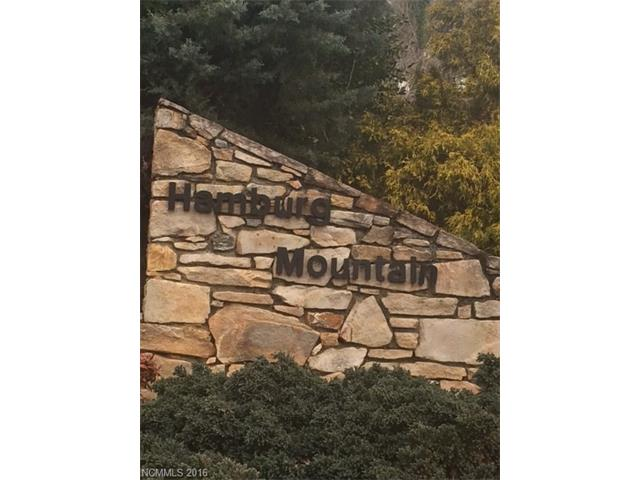 104 Fortress Ridge 13, Weaverville, NC 28787