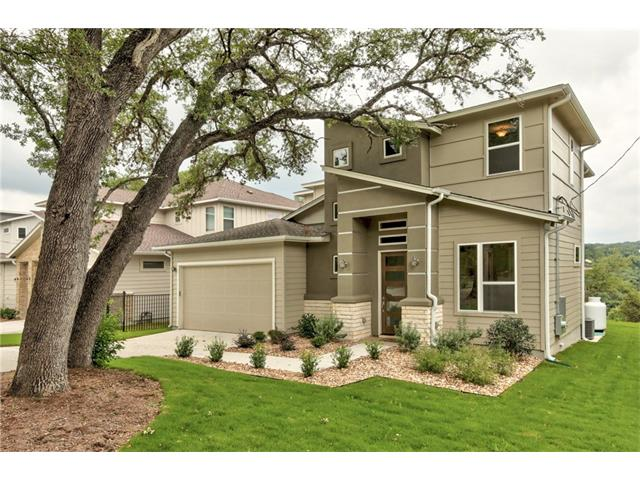14305 Red Feather Trl, Austin, TX 78734