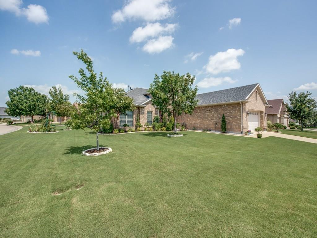 10001 Edmondson Drive, Denton, TX 76207