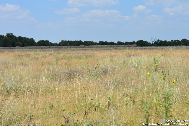 900 5.14 ACRES Silent Valley Rd, Lockhart, TX 78644