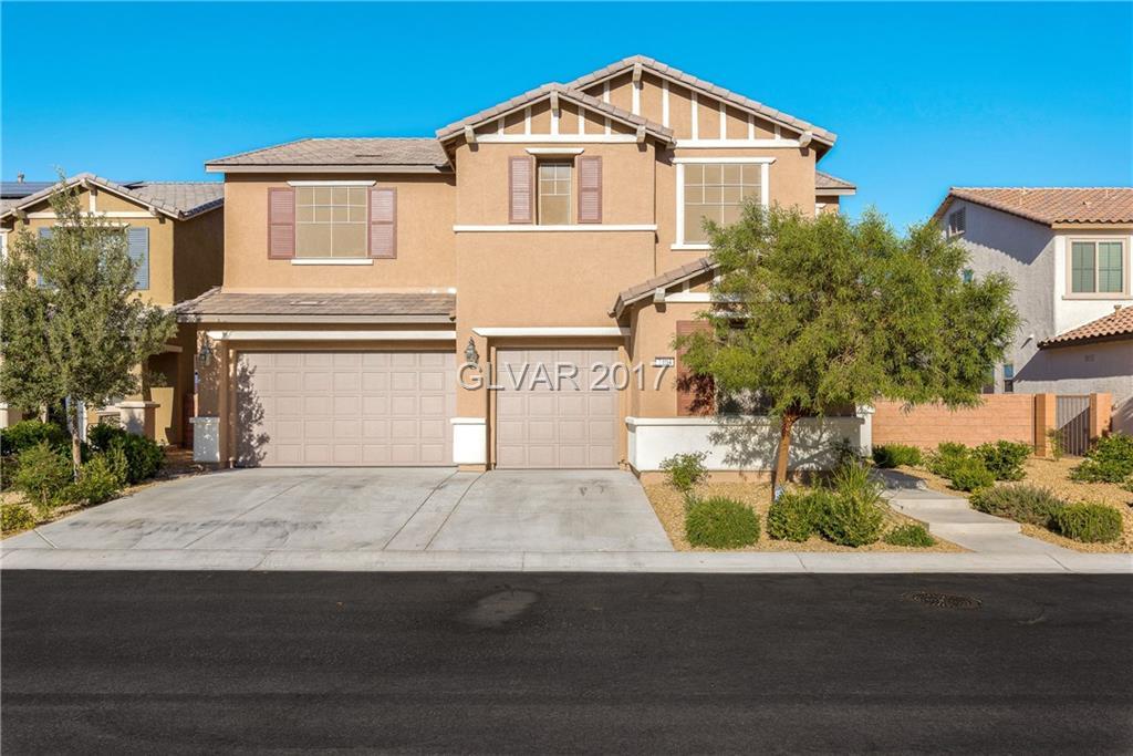 7404 MARBURY Street, Las Vegas, NV 89166