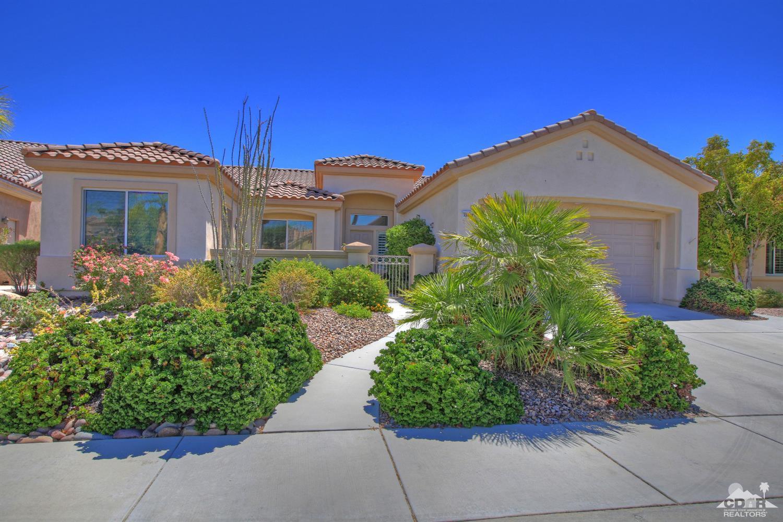 35392 Flute Avenue, Palm Desert, CA 92211