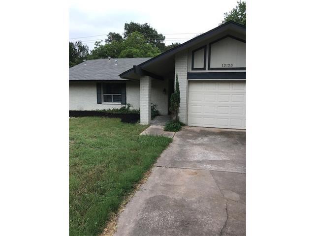 12123 Robin Ridge Ln, Austin, TX 78750