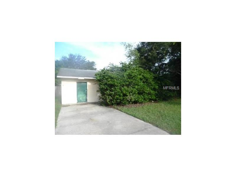 601 CRICKET HOLLOW LANE, EUSTIS, FL 32726