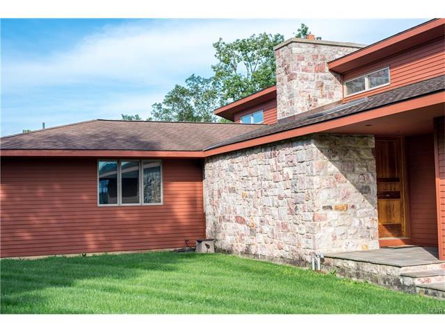 7092 Behler, Lynn Twp, PA 18066