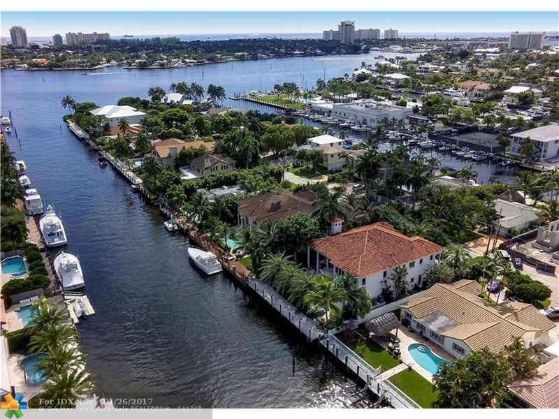 1617 SE 11th St, Fort Lauderdale, FL 33316