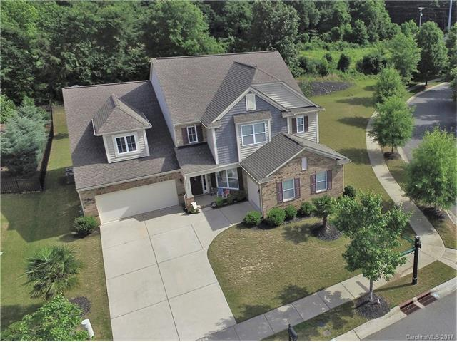 8000 Coventry Commons Court, Waxhaw, NC 28173