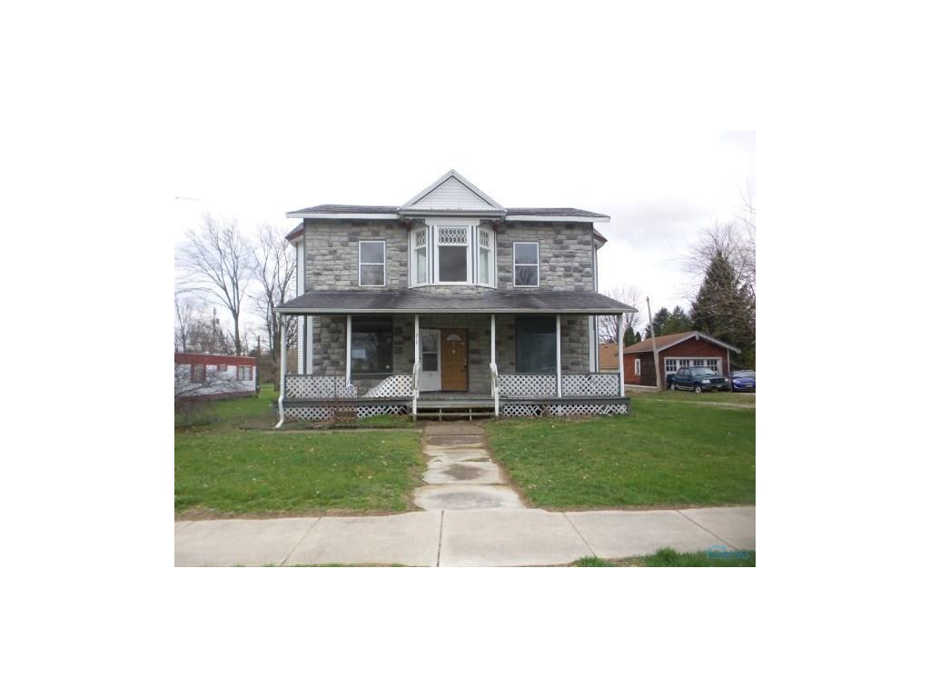 217 E Main Street, Wayne, OH 43466